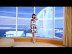 紅麗(くらら)|グランドオペラ横浜 - 横浜風俗