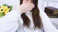 「あるか PV」01/29(月) 23:08 | あるかの写メ・風俗動画