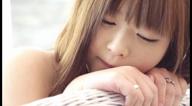 「れお PV」01/29(月) 23:40 | れおの写メ・風俗動画