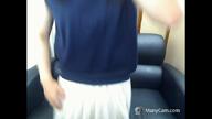 「こはる◆甘えん坊な可愛い未経験◆」01/30(火) 01:23 | こはるの写メ・風俗動画