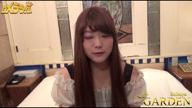 「体験動画」06/28(水) 00:17 | 山根みさきの写メ・風俗動画