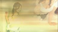 「媚薬フェロモン香るセレブ熟女」01/30(火) 19:48 | 保奈美[ほなみ]の写メ・風俗動画