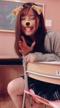 「ゆみです♪」01/30(火) 19:55   ゆみの写メ・風俗動画