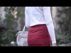 「スレンダー敏感体質最上級レベル!!完全業界未経験お姉さま♪」06/28(06/28) 18:50 | 鳴美(なるみ)の写メ・風俗動画