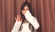 「こんにちは!」10/14(金) 03:24 | うるはの写メ・風俗動画