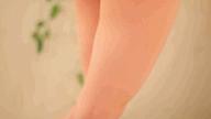 「リピート率激高のお姉さんです♪」01/31(水) 08:07 | あすかの写メ・風俗動画