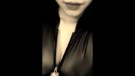「見よ♪このスタイル♪」01/31(水) 20:05 | 宇佐美 じゅりの写メ・風俗動画