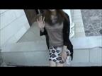 「愛らしくも妖艶な美麗フェイス☆スレンダーEカップ極上ボディ!」06/30(06/30) 19:05 | 杏璃(あんり)の写メ・風俗動画