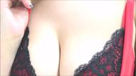 「可愛くてすっごいいい子超濡れやすいとの彼女とベッドで最高の時間を!」10/15(土) 07:24 | カンナの写メ・風俗動画