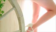 「◎まりあさん(24)ご紹介動画♪」02/02(金) 21:19 | まりあの写メ・風俗動画