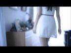 「清楚系美白美人若妻☆美乳Fcup!!」02/03(02/03) 15:35 | 胡桃(くるみ)の写メ・風俗動画