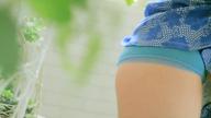 「ホタル〔24歳〕     超スレンダーボディ」02/04(日) 00:34 | ホタルの写メ・風俗動画