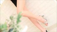 「レイナ〔24歳〕     究極ボディー」02/04(日) 00:37 | レイナの写メ・風俗動画