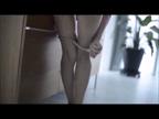 「エキゾチックな雰囲気の170cmモデル級美女!!」02/04(02/04) 18:45 | 一愛(ちなり)の写メ・風俗動画