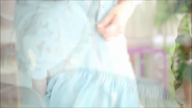 「みみ〔22歳〕     本日体験入店♡」02/04(日) 19:45 | みみの写メ・風俗動画