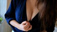 「ひろか【色白敏感M女】〔23歳〕     色白敏感M女」02/04(日) 23:35 | ひろか【新人SM体験処女】の写メ・風俗動画
