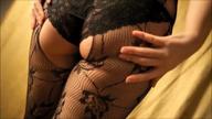 「▼動画をご覧のお客様はこちらの特別プライスで!▼」02/05(月) 02:02 | さゆりの写メ・風俗動画