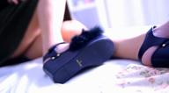 「みやこ★好奇心は旺盛♪」02/05(月) 20:41 | みやこの写メ・風俗動画