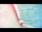 「ご指名料金無料の究極イベント♪」07/04(火) 15:49 | ニーナの写メ・風俗動画