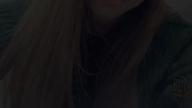 「朝の人気娘★まどかsan★フォトブック公開☆彡」02/06(火) 16:47 | まどかの写メ・風俗動画