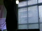 「唯一無二の超長身183センチのダイナマイトbody!!」02/06(火) 17:17 | あすかの写メ・風俗動画
