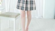 「純情可憐な天使が、マリアテレジア東京に舞い降りました!」02/06(火) 18:50 | 伊藤 未来の写メ・風俗動画