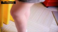 「☆18歳の魅惑のボディ☆」02/08(木) 09:20 | ☆すず(18)☆新人の写メ・風俗動画