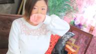 「小柄なご奉仕好き若妻」02/07(水) 14:49   そらの写メ・風俗動画