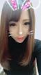 「ど~かなぁ~」02/07(水) 16:57   莉伊奈(りいな)の写メ・風俗動画