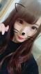 「初めまして」02/08(木) 13:10   春(はる)の写メ・風俗動画