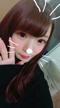 「2回目」02/08(木) 13:11   春(はる)の写メ・風俗動画