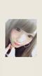 「ちょっとちがうよ」02/08(木) 13:11   春(はる)の写メ・風俗動画