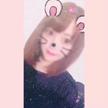 「やっほ~」02/08(木) 13:49   紗由(さゆ)の写メ・風俗動画