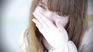 「エロボディーお嬢様♪」07/06(木) 18:01 | ❤リノ❤新人❤6/10デビュー❤の写メ・風俗動画
