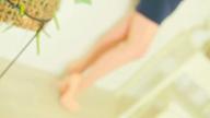 「こんばんわぁ=(^^♪」07/06(木) 23:58 | 大塚まい☆彡の写メ・風俗動画