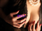 「リョウ(34)」02/09(金) 11:33 | リョウの写メ・風俗動画