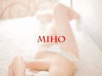 「ミホ(23)」02/09(金) 11:35   ミホの写メ・風俗動画