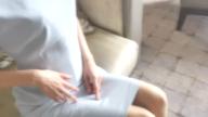 「透明感と美しさ」02/09(金) 17:28 | 早百合(サユリ)の写メ・風俗動画