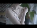 「長身スレンダー美脚の大人のレディ☆可憐で愛嬌たっぷり!!」02/09(02/09) 18:55   夕花(ゆうか)の写メ・風俗動画