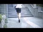 「人懐っこさが魅力のキレカワお姉様」02/09(02/09) 19:26 | 瑠々(るる)の写メ・風俗動画