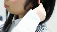 「★超!完全業界未経験の女の子【しおり】ちゃん♪」02/10(土) 00:42 | しおりの写メ・風俗動画