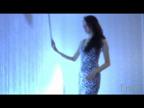 「特S級女優」08/05(金) 18:14   遊佐えみりの写メ・風俗動画