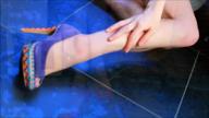 「本日出勤のイチ押し女性♪」02/10(土) 11:23   りほの写メ・風俗動画