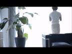 「愛らしく親しみやすい魅力のお姉様☆一生懸命尽くします!!」02/10(02/10) 15:23 | 莉音(りおん)の写メ・風俗動画