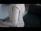 「長身スレンダー美脚の大人のレディ☆可憐で愛嬌たっぷり!!」02/10(02/10) 19:17   夕花(ゆうか)の写メ・風俗動画