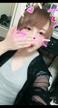 「動画❤」07/08(土) 15:34 | 飛鳥(あすか)の写メ・風俗動画