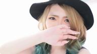 「当店人気No.1キャストのご紹介!」03/01(木) 17:50 | まおの写メ・風俗動画