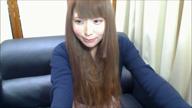 「★パイパン・ドMっ子美少女★」02/13(02/13) 00:23 | じゅりの写メ・風俗動画
