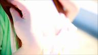 「なでこ」07/09(日) 17:25 | なでこの写メ・風俗動画
