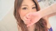 「動画です♪」02/13(火) 12:18 | ★☆我妻りおな☆★の写メ・風俗動画